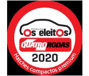 Hatches-Compacto-premium_175x150px