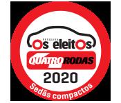 Sedas-Compactos_175x150px