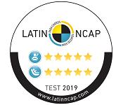 latin-ncap.png