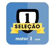 selecao-motor1com.png