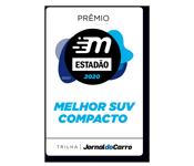 selo-premio-MOBILIDADE-suv-compacto_175x150px