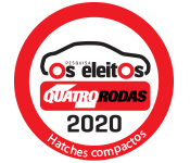 Hatches-Compacto_175x150px