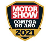 LOGO_COMPRA_2021_convert_curva_P_EDITADO175x150px