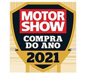 LOGO_COMPRA_2021_convert_curva_P_EDITADO_175x150px