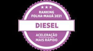 dieselacelera_Site_de_Ofertas_551x301px