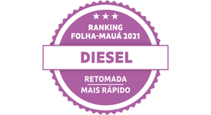 dieselretoma_Site_de_Oferta_551x301px