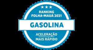 aveicgasolinaacelera_Site_de_Oferta_551x301px