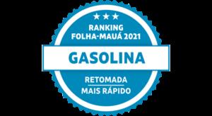 aveicgasolinaretoma_Site_de_Ofertas_551x301px