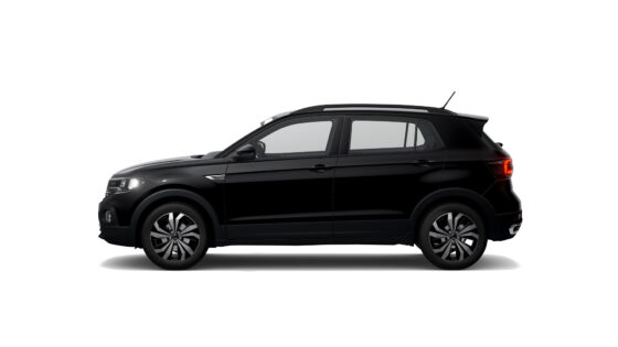 t-cross-comfortline-200tsi-my22-lateral_1920x1080px